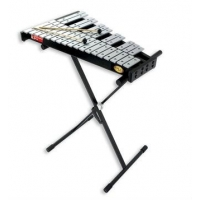 Percussion Plus PP095 2.5 Octave Glockenspiel