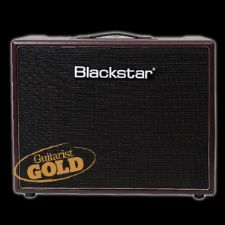 Promenade Music Becomes Blackstar Dealer