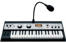 Massive KORG range now in stock at Promenade Music