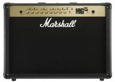 New Marshall MG Range Now in Stock!